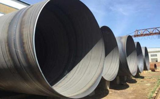 冷轧焊管管品种有哪些