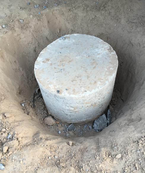 灌浆料可以用于紧急抢修施工吗