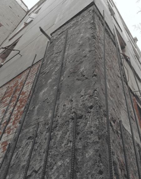 外加剂会影响高强灌浆料性能吗