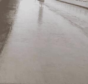 混凝土起砂处理方法