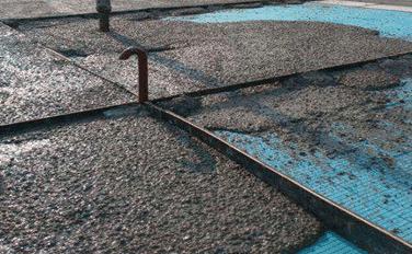 五大影响混凝土强度因素