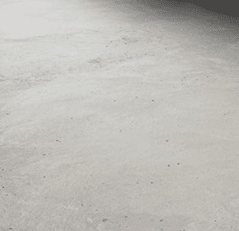 混凝土为什么会空鼓