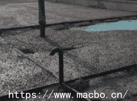 清水混凝土保护剂特点