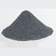 钢筋锈蚀对混凝土质量的影响