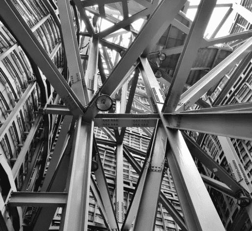 桥梁顶推法特点有哪些