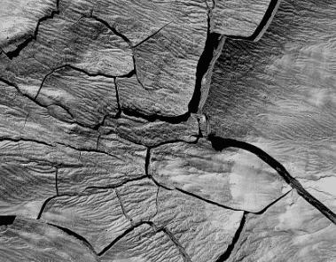 裂缝四大检测方法