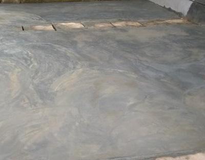 高强灌浆料在施工中有哪些作用 盘点高强灌浆料高温养护方法