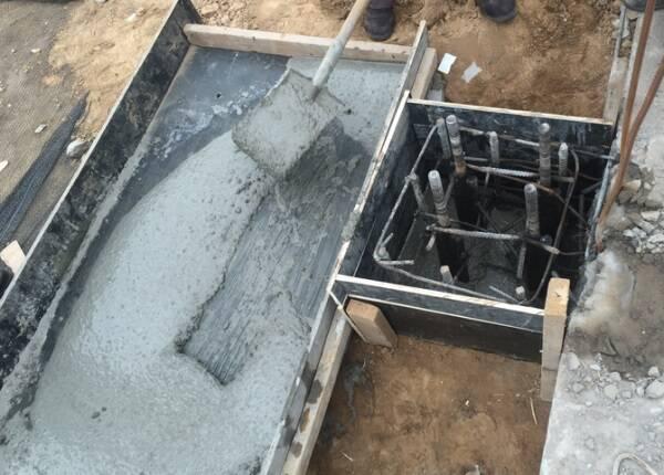 水泥基灌浆料是什么产品 全面分析水泥基