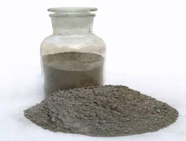 水泥基灌浆材料施工缝该怎么解决 全面解析施工缝解决三大方法