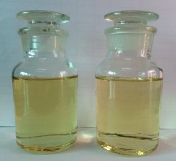 灌浆料中防水剂的作用是什么 全面了解防水剂的作用有哪些