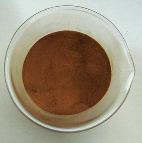 外加剂添加方法有哪些 全面盘点三大外加剂掺加方法