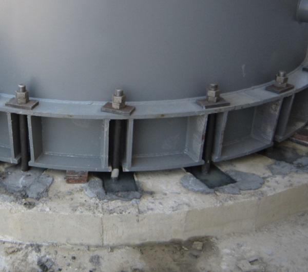 水泥基灌浆料外加剂有什么作用 全面了解10大水泥基灌浆料外加剂