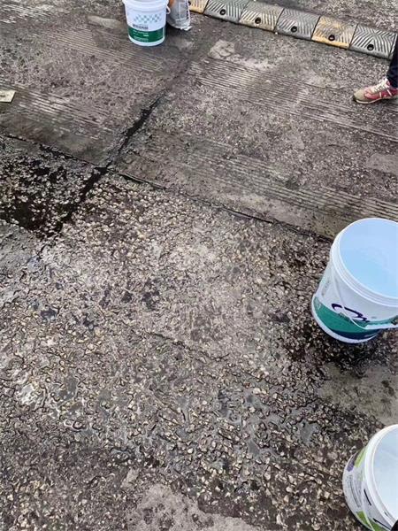 影响灌浆料和易性因素具体有哪些 全面揭秘灌浆料浇筑养护方法