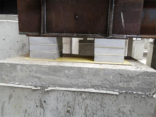 泵送灌浆料施工技术要求 全面揭秘泵送灌