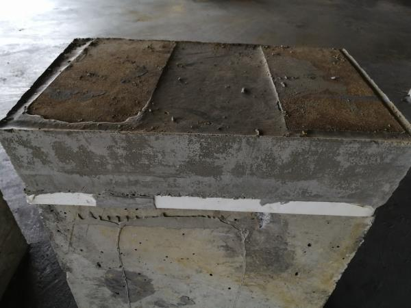 灌浆料耐久性具体是什么 全面盘点六大影