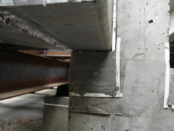 聚合物修补砂浆施工工艺流程 全面介绍聚