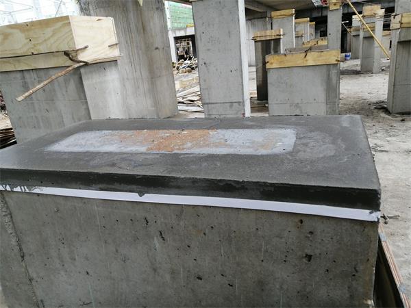 预应力灌浆料施工质量怎么控制 全面揭秘预应力灌浆料的施工工艺流程