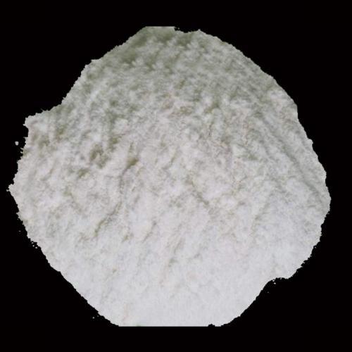 混凝土早强剂的应用研究现状 全面介绍混凝土早强剂的研究与开发