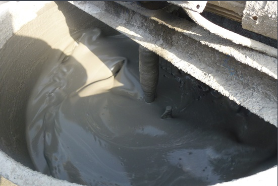 压浆料的施工方法是什么 全面了解压浆料的施工步骤