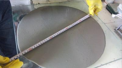 无收缩灌浆料材料有哪几种 全面了解无收缩灌浆料用途