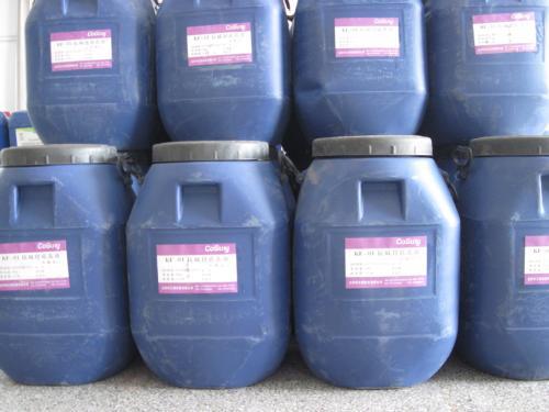 聚合物抗裂砂浆是什么 全面了解聚合物抗裂砂浆的特点