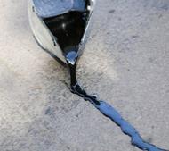道路修补胶有什么特点 全面了解道路修补胶相关使用特点