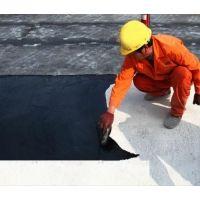 冬季施工必备混凝土早强防冻剂 全面解析冬季防冻剂相关知识