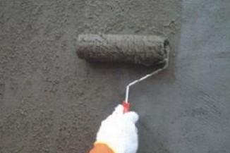 干粉界面剂的使用方法 全面揭秘干粉界面剂注意事项