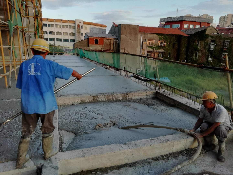 水泥发泡剂是什么 全面了解水泥发泡剂的相关知识
