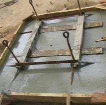 压浆料的施工方法 全面介绍压浆料的施工