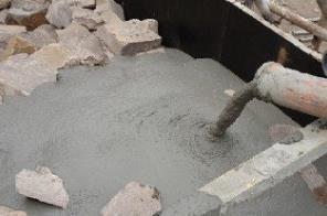 混凝土养护剂的使用方法及注意事项是什么 全面盘点混凝土养护剂使用方法