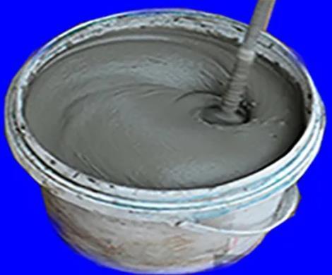 聚合物粘结砂浆用于那些地方 全面盘点聚