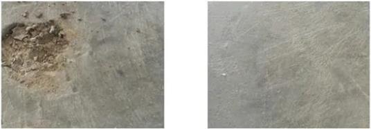 树脂灌缝胶正确施工方法你知道吗 全面盘点树脂灌缝胶施工步骤