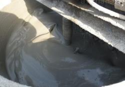 压浆料是什么 全面解析压浆料相关应用