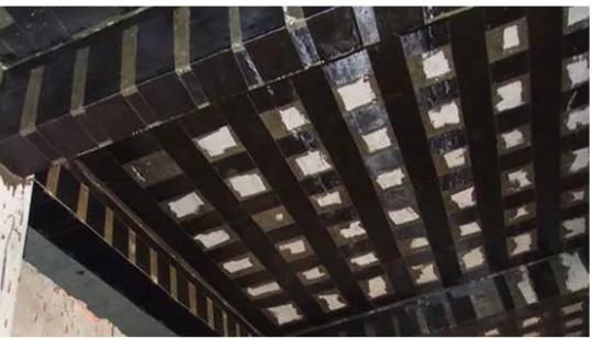 碳纤维碳布胶是什么材质 全面介绍碳纤维