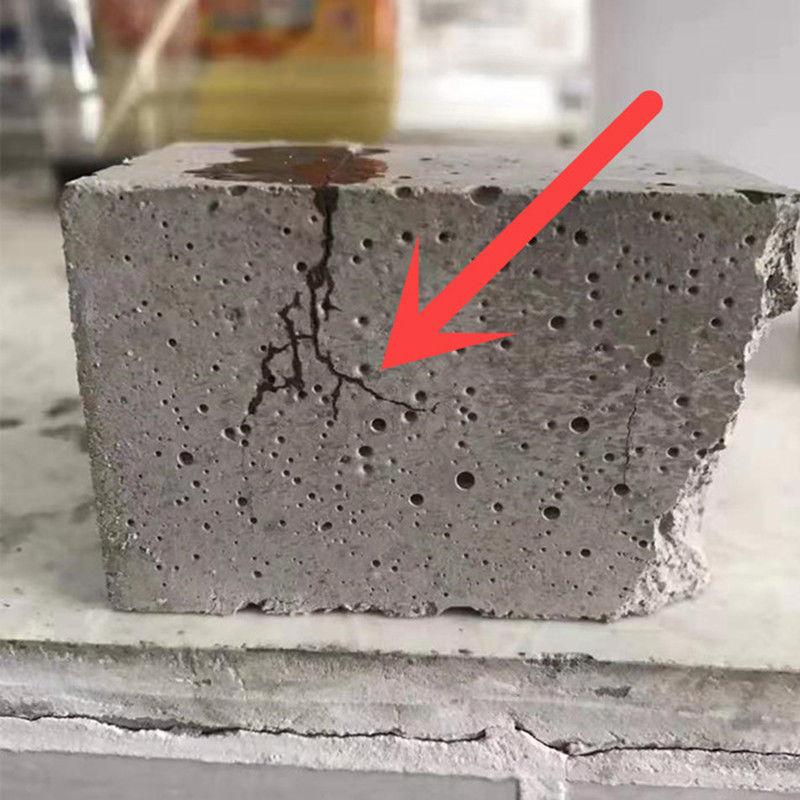 环氧树脂修补胶施工的施工步骤 全面解析修补胶施工方法