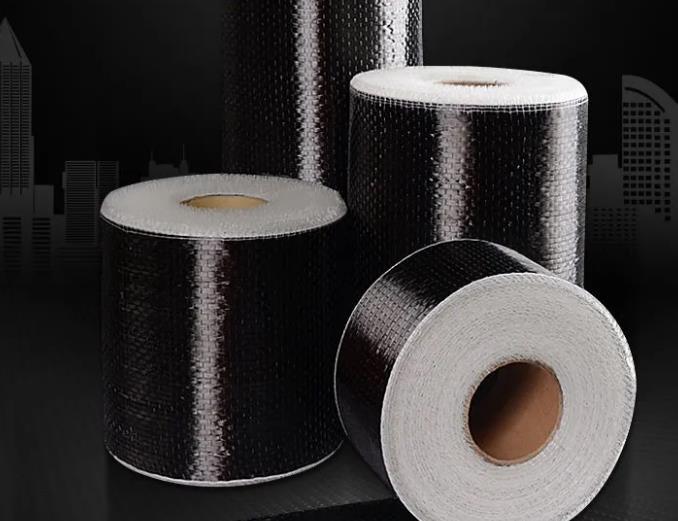 一级碳纤维布和二级碳纤维布有什么不同