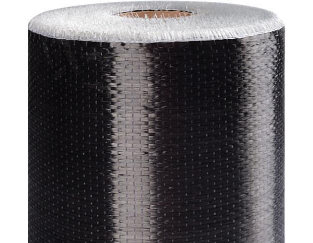 碳纤维布对施工环境的要求 全面盘点碳纤