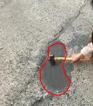 自流平水泥在实际施工如何正确施工
