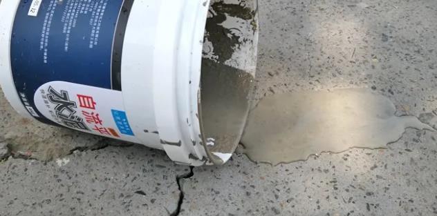 自流平水泥有哪些优点和缺点呢