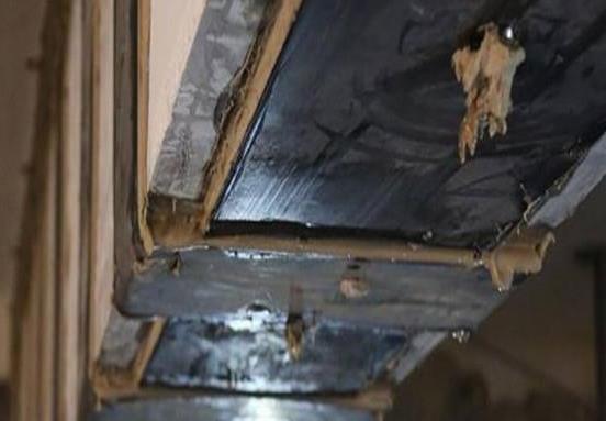 粘钢胶使用需要经过哪些检验