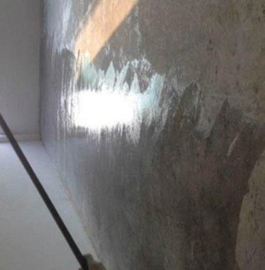 混凝土养护剂作用及使用方法