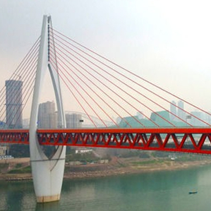 JGN808高触变性悬拼架桥结构胶