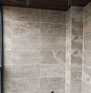 如何选择瓷砖填缝剂 全面了解瓷砖填缝剂