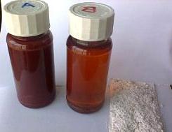 EGM-60水性环氧树脂灌浆料