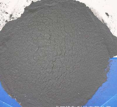 RG高强聚合物砂浆