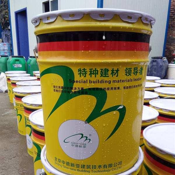 H-304混凝土表面增强剂