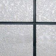 柔性氟碳面层