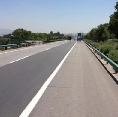沥青路面灌缝剂指标与施工步骤 全面解析