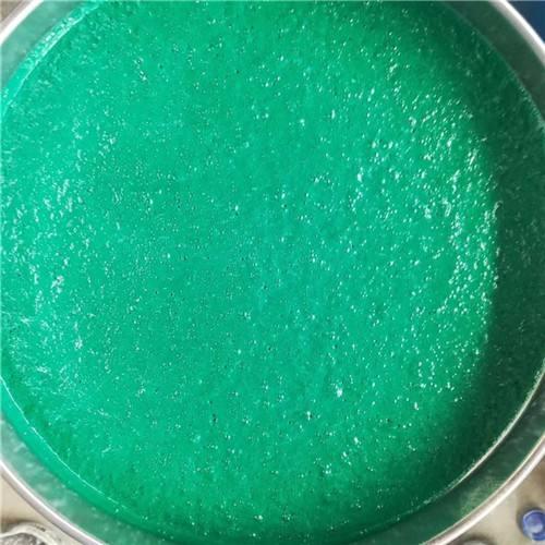 RG环氧树脂胶泥